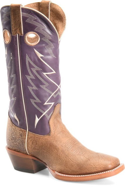 Double H 7007 Odell Boot
